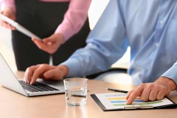 Gestiones con el departamento de Salud Público (Registro Sanitario, auditorías, etc)
